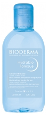 Bioderma Hydrabio Tonique Lotion Hydratante 250 ml