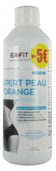 Eafit Expert Orange Skin Drink 500 ml
