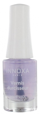Innoxa Hardener Varnish 5ml