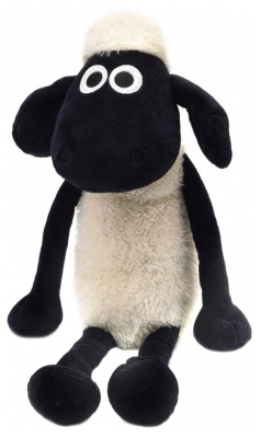 Soframar Shaun the Sheep Warmer