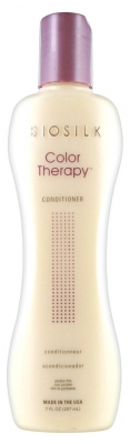 Biosilk Color Therapy Après-Shampoing 207 ml