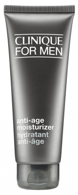 Clinique For Men Hydratant Anti-Âge 100 ml