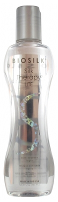 Biosilk Silk Therapy Lite 167ml