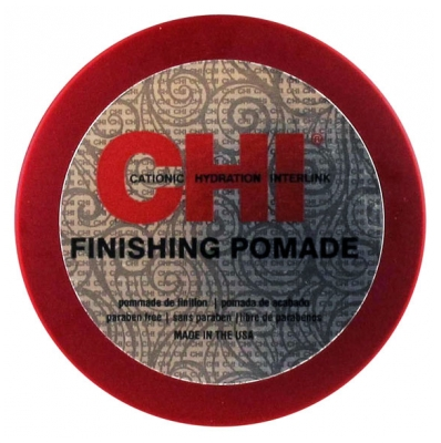 CHI Styling Line Finishing Pomade 54g