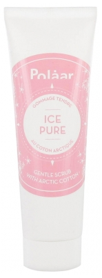 Polaar Ice Pure Gommage Tendre 50 ml