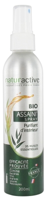 Naturactive Assaini'Spray 200 ml