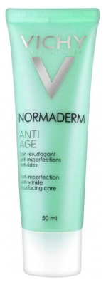 Vichy Normaderm Anti-Ageing 50ml
