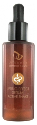 Armonia Sérum Effet Lifting Active Snake 30 ml