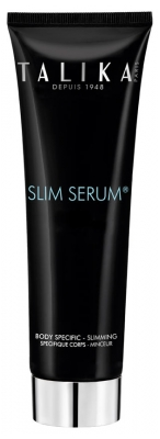 Talika Slim Sérum 1st Slimming Serum 100ml