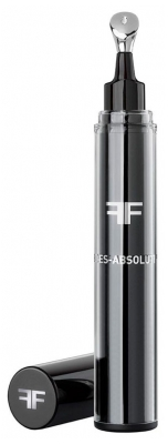 Filorga Eyes-Absolute 15 ml