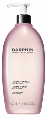 Darphin Intral Toner 500ml