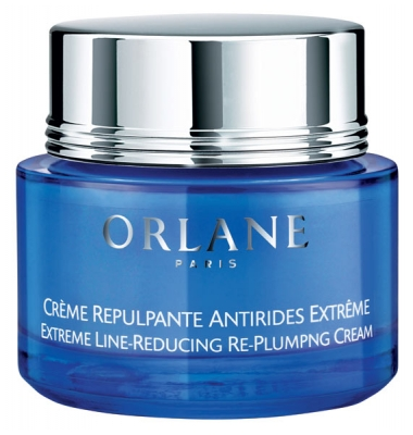 Orlane Extreme Line-Reducing Re-Plumping Cream 50ml