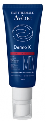 Avène Men Dermo-K 40ml