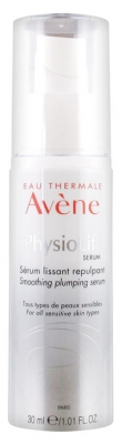 Avène PhysioLift Sérum Smoothing Plumping Serum 30ml
