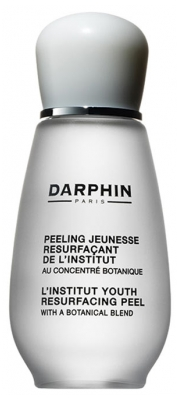 Darphin Professional Care l'Institut Youth Resurfacing Peel 30ml