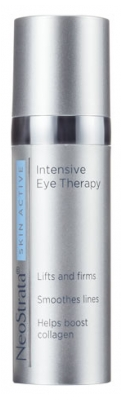 NeoStrata Skin Active Concentré Eye Therapy 15 g