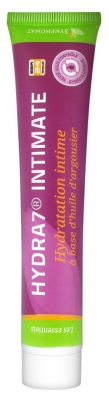 Synphonat Hydra7 Intimate Intimate Hydration Cream 50ml