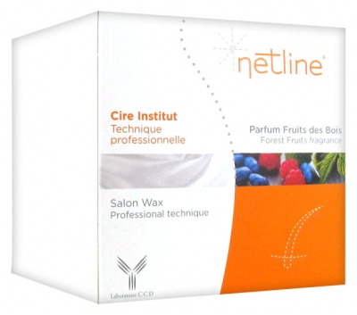 Netline Cire Institut 250 ml