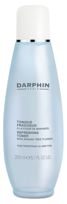 Darphin Refreshing Toner 200ml
