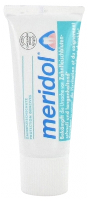 Meridol Dentifrice 20 ml