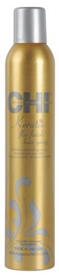 CHI Keratin Flex Finish Hair Spray 284 g