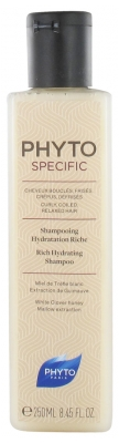 Phyto Specific Shampooing Hydratation Riche 250 ml