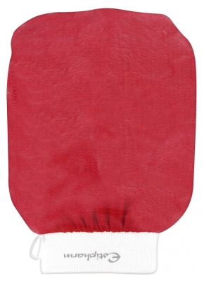 Estipharm Kessa Glove - Colour: Red