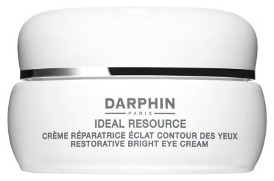 Darphin Ideal Resource Anti-Age & Eclat Crème Réparatrice Eclat Contour des Yeux 15 ml