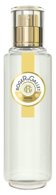 Roger & Gallet Fresh Fragrant Water Green Tea 30ml
