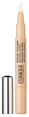 Clinique Airbrush Concealer Illuminates Perfects 1,5ml