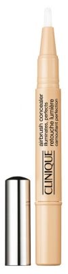 Clinique Airbrush Concealer Illuminates Perfects 1,5ml - Colour: 07 Light Honey