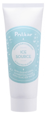 Polaar Ice Source Skin-Quenching Mask 75ml