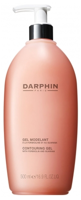 Darphin Women Contouring Gel 500ml