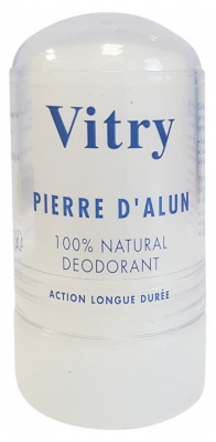 Vitry Pierre d'Alun 60 g