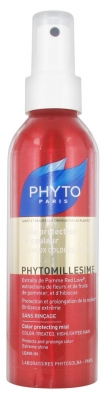 Phyto Phytomillesime Color Protecting Mist 150ml