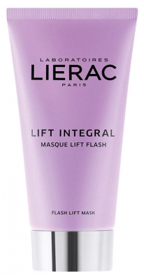 Lierac Lift Integral Masque Lift Flash 75 ml