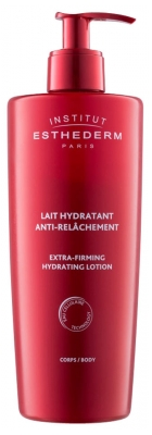 Institut Esthederm Extra-Firming Hydrating Lotion 400ml