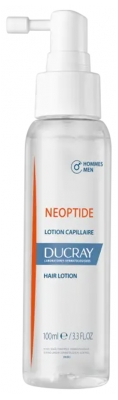 Ducray Neoptide Lotion Capillaire Antichute Hommes 100 ml