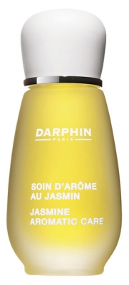 Darphin Elixir Jasmine Aromatic Care 15ml
