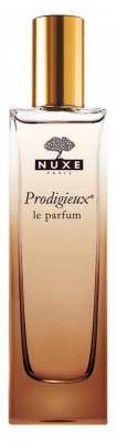 Nuxe Prodigieux The Fragrance 50ml