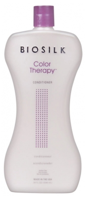 Biosilk Color Therapy Conditioner 1006ml