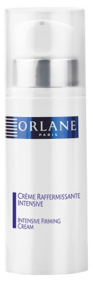 Orlane Body Intensive Firming Cream 150ml