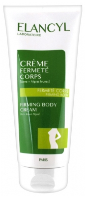 Elancyl Firming Body Cream 200ml