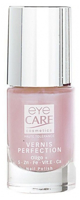Eye Care Vernis Perfection 5 ml