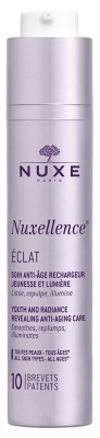Nuxe Nuxellence Ausstrahlung 50 ml