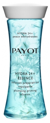 Payot Hydra 24+ Essence Plumping Priming Infusion 125ml
