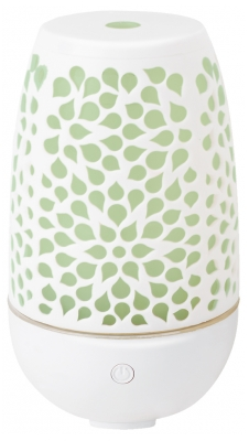 Phytosun Arôms Diffuser Ultrasonic Zen Color