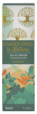 Bioveillance Eau de Parfum Dance in the Nature 30 ml