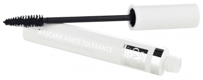 Eye Care High Tolerance Mascara
