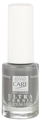 Eye Care Ultra Vernis Silicium Urée 4,7 ml - Couleur : 1510 : Grey